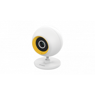 Product image of D-Link EyeOn DCS-800L/P Webcam Pet Monitor