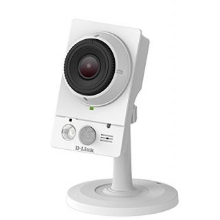 Product image of D-Link DCS-2230 Full HD Wireless Day/Night Network Camera
