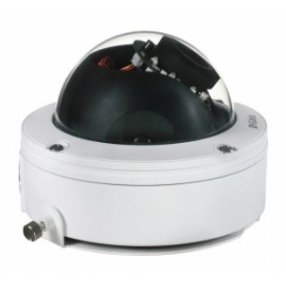 Product image of D-Link DCS-6517 5 Megapixel Varifocal Outdoor Dome Network Camera