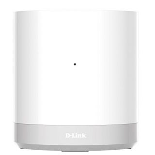 Product image of D-Link Mydlink DCH-G020 Connected Home Hub
