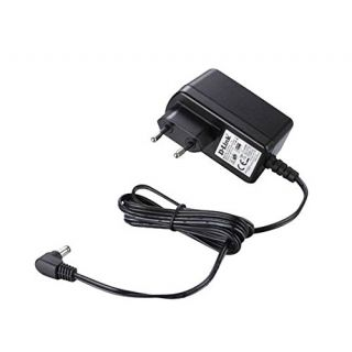 Product image of D-Link Power supply 12V/3A black 1.1m