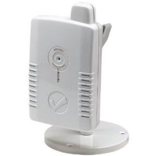Product image of Manhattan 551113 NSC11-WN Network Camera