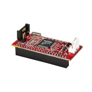 Product image of Manhattan 170598 IDE to SATA 150 Converter