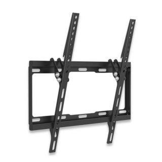 Product image of MANHATTAN FLAT-PANEL TV TILTING WALLMOUNT SUPPORTS ONE 32INTO55IN TV