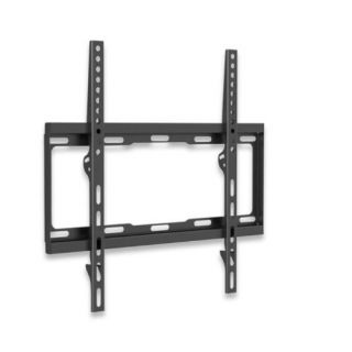 Product image of MANHATTAN FLAT-PANEL TV WALL MOUNT SUPPORTS ONE 32INTO55IN TV