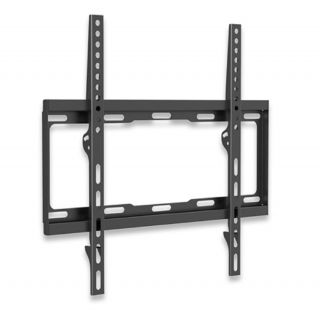 Product image of Manhattan/Intellinet 460934 Manhattan TV Wall Mount Fixed