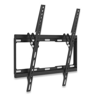 Product image of Manhattan/Intellinet 460941 Manhattan TV Wall Mount Tilting