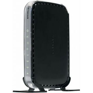 Product image of Netgear WNR1000 RangeMax N150 Wireless Router