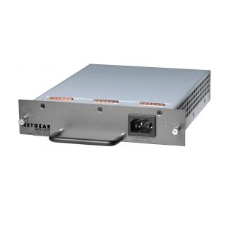 Product image of Netgear ProSafe APS135W Auxillary Power Supply