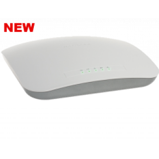 Product image of Netgear WNDAP620 Dual Band Wireless-N Access Point 3 X 3