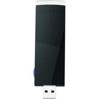 Product image of Netgear N900 Wireless Dual Band USB Adapter