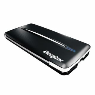 Product image of Energizer XP5000 Energizer 5000mAh Portable Charger black