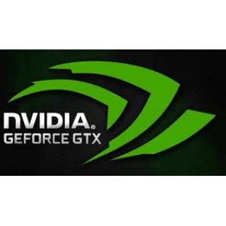 Product image of NVIDIA - EMBEDDED GEFORCE GTX SLI HB BRIDGE 4-SLOT