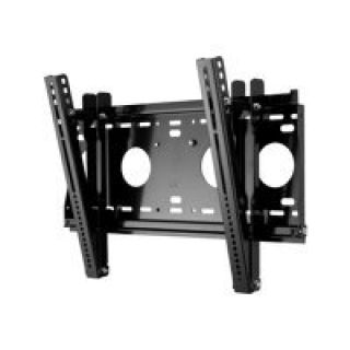 Product image of AG Neovo LMK-02 Wall Mount Kit for Large Sized Displays (Black)