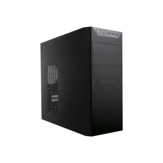 Product image of Antec VSK-4000E Value Solution Computer Tower Enclosure (Black)