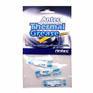Product image of Antec Thermal Grease for Heatsink Fans