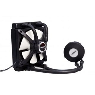 Product image of Antec Kuhler H2O 650 CPU Liquid Cooler