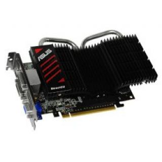 Product image of Asus GT640-DCSL-2GD3 Graphics Card GeForce GT640 2GB PCI-E VGA DVI HDMI
