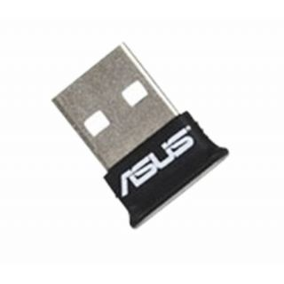 Product image of Asus USB-BT400 Bluetooth 4.0 USB Adaptor