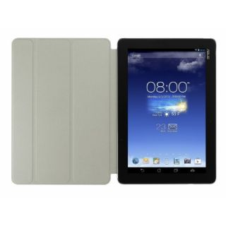 Product image of Asus TriCover Case (White) for MeMO Pad 10