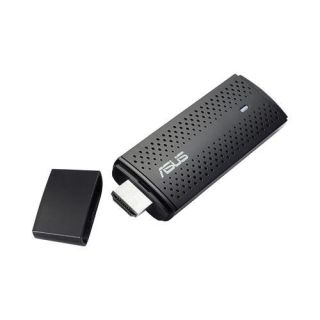 Product image of Asus Miracast HDMI USB Wireless Dongle for Tablet Computers