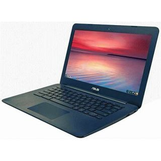 Product image of Asus Chromebook C300MA (13.3 inch) Notebook Intel (N2830) 2.16GHz 2GB 32GB eMMC Gigabit LAN HD Webcam Chrome OS (Integrated Graphics)