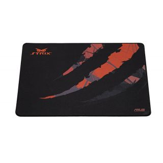 Product image of ASUS STRIX GLIDE CONTROL Asus STRIX GLIDE CONTROL Mouse Pad, Heavy Weave for Controlled Movement