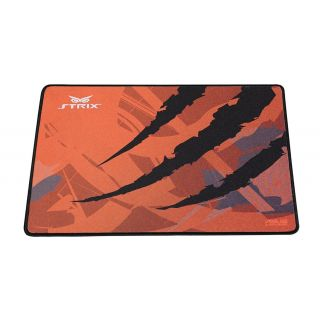 Product image of ASUS STRIX GLIDE SPEED Asus STRIX GLIDE SPEED Mouse Pad, Fine Weave for Smooth Movement