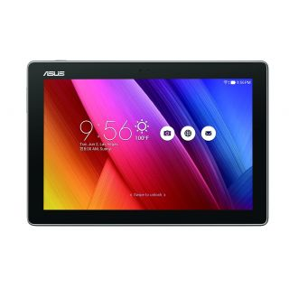 Product image of ASUS ZD300C/SoFIA 1GB 16GB 10