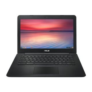 Product image of ASUS C300MA Intel Celeron N2840 4GB 32GB Integrated Graphics No-ODD 13.3 INCH HD Chrome OS