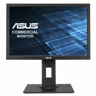Product image of ASUS BE209TLB Asus BE209TLB 19.5 INCH IPS monitor