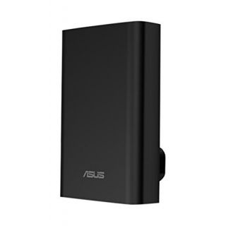 Product image of Asus ZenPower ABTU005 (10050mAh) Lithium-ion Recharge Power Bank (Black)