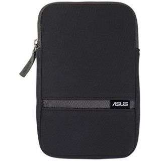 Product image of Asus Zippered Sleeve for 7 inch Tablets (Black)