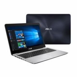 Product image of Asus X556UB-DM262T/i3 12G 128G 15.6