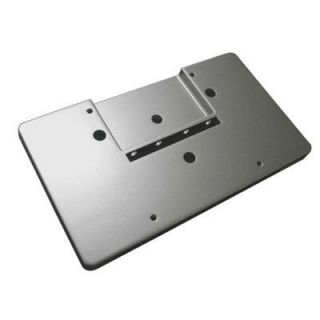 Product image of Asus Wall Mount for Eee PC Top