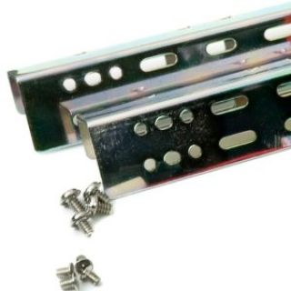 Product image of Kingston Drive Brackets and Screws 2.5 inch to 3.5 inch Mobile Drive