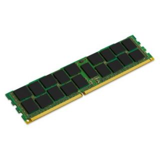 Product image of Kingston 4GB (1x4GB) Memory Module 1600MHz DIMM 240-pin DDR3 Registered ECC