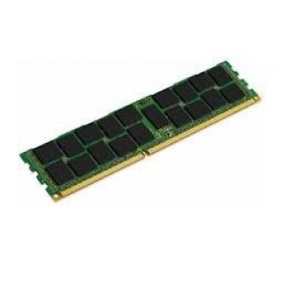 Product image of Kingston 16GB (1x16GB) Memory Module 1333MHz DDR3L ECC 240-pin Registered DIMM Low Voltage