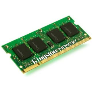 Product image of Kingston Technology Branded KTA-MB1333S/4G KTC 4GB 1333Mhz SODIMM