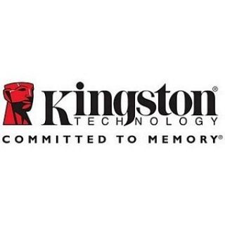 Product image of Kingston 4GB (1x4GB) Memory Module 1600MHz DDR3 240-pin DIMM ECC Registered