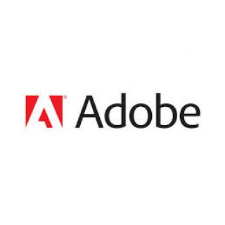 Product image of Adobe Captivate 8 Educational Licence 1 User Activation Key (Electronic Software Download) for Windows