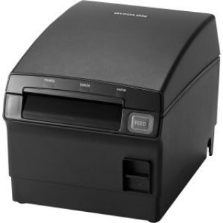 Product image of Bixolon F310 Thermal Printer 18 ENET+USB+SERIAL INTERF.DARK GR