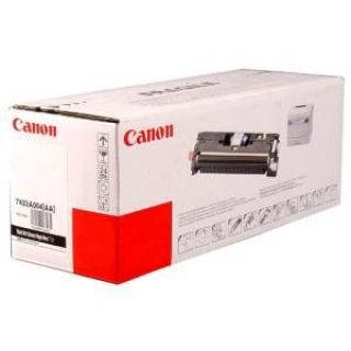 Product image of Canon 708H (Black) High Capacity Toner Cartridge (Yield 6,000 Pages)