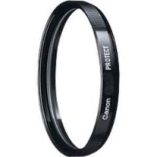 Product image of Canon PROTECT-58MM Protect Filter