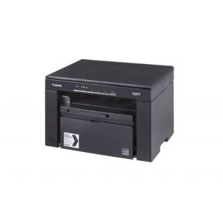 Product image of Canon i-SENSYS MF3010 (A4) Mono Multifunction Printer (Print/Copy/Scan) 18ppm