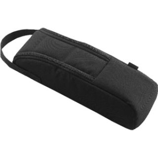 Product image of Canon Carry Case for P-150 Scanners