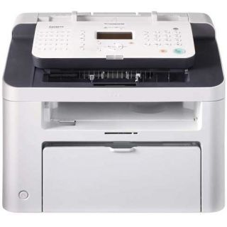 Product image of Canon I-SENSYS FAX-L150 Laser Fax Machine