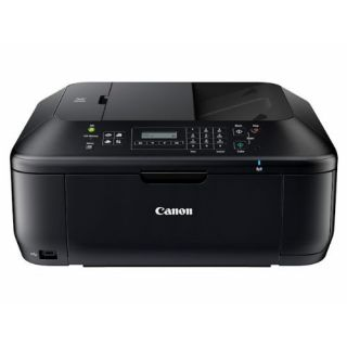 Product image of Canon PIXMA MX535 (A4) Colour Inkjet Multifunctional Photo Printers (Print/Scan/Copy/Fax)