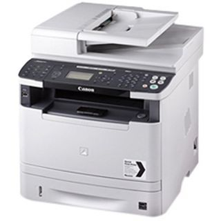 Product image of Canon i-SENSYS MF6140DN i-SENSYS Multifunction Laser Printers 33ppm (Print/Copy/Send/Scan/Fax)