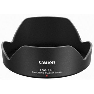 Product image of CANON - SLR CAMERA ACCESSORIES EW-73C .